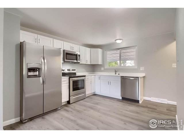 5860 66th Ave - Photo 1