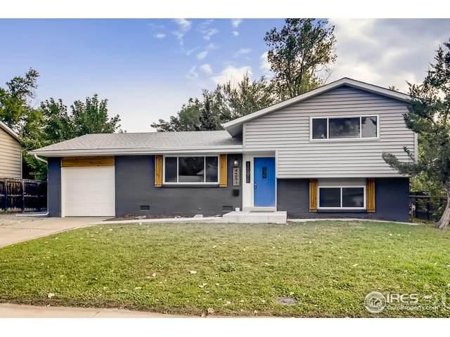 4291 Eaton Ct, Boulder, CO 80303 (#924927) :: Kimberly Austin Properties
