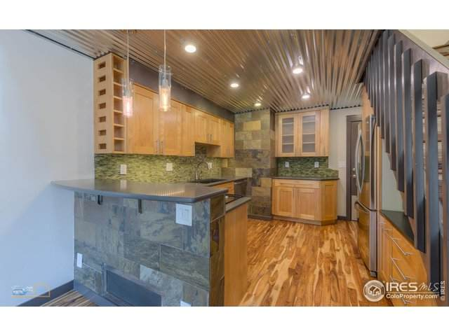 330 S Taft Ct #95, Louisville, CO 80027 (#925063) :: Peak Properties Group