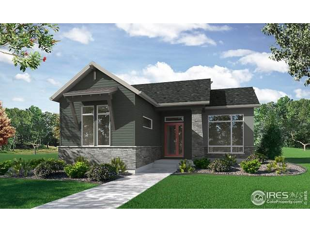 5718 Wheaton Ave, Longmont, CO 80503 (MLS #925094) :: J2 Real Estate Group at Remax Alliance