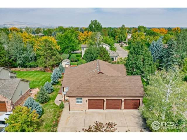 2669 Brittany Dr - Photo 1