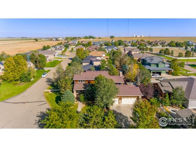 7997 Faith Ct, Frederick, CO 80530 (MLS #925556) :: Jenn Porter Group