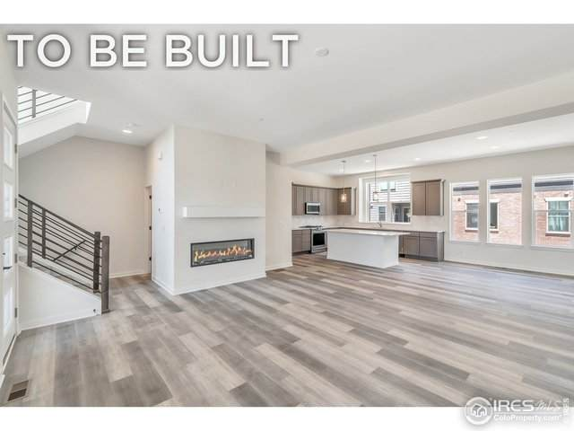 438 Meridan, Superior, CO 80027 (MLS #925740) :: J2 Real Estate Group at Remax Alliance