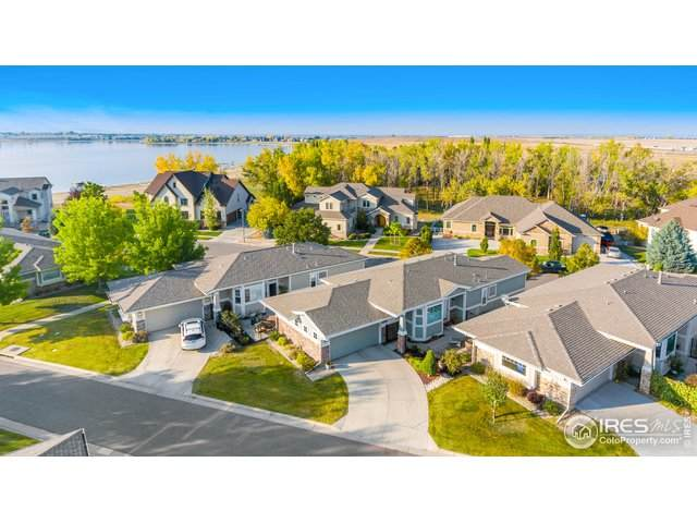 4974 Valley Oak Dr, Loveland, CO 80538 (MLS #926241) :: HomeSmart Realty Group
