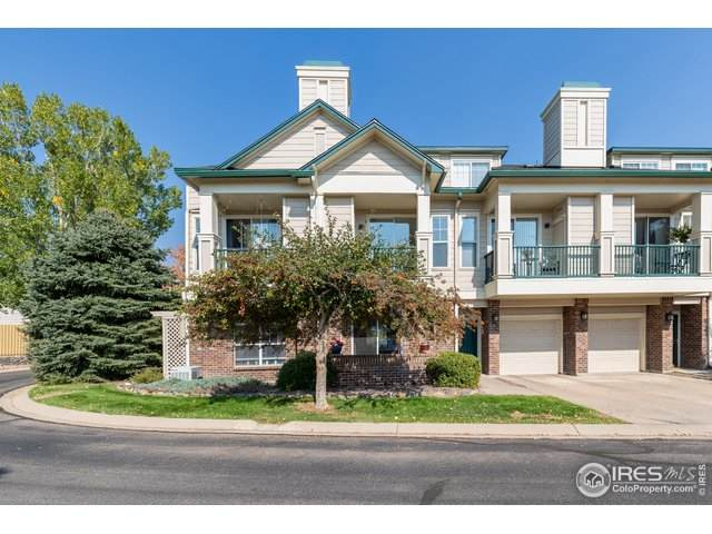 1811 Mallard Dr, Superior, CO 80027 (MLS #926316) :: RE/MAX Alliance