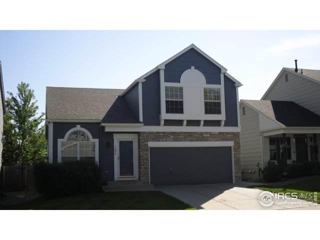 1054 Iliad Way, Lafayette, CO 80026 (MLS #926349) :: Hub Real Estate