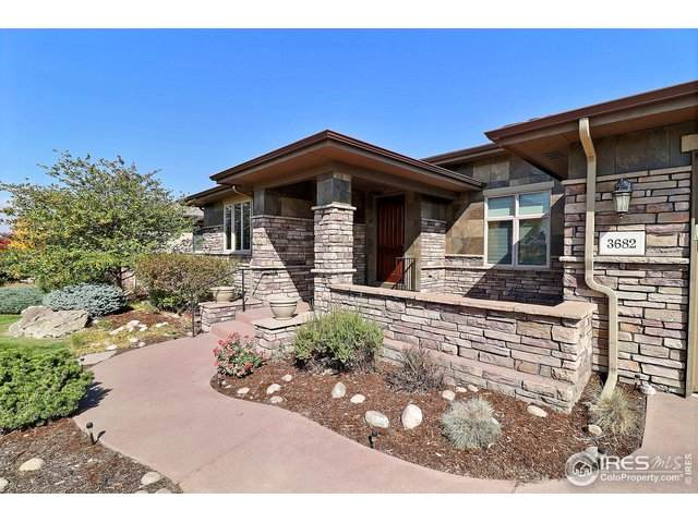 3682 Bidens Gate Dr, Timnath, CO 80547 (#926498) :: My Home Team