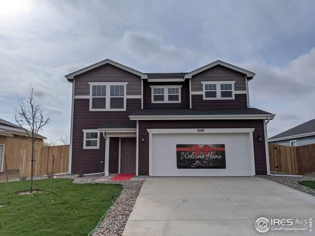 3108 Shelter Cove Dr - Photo 1