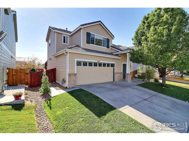 3845 Gardenwall Ct, Fort Collins, CO 80524 (MLS #926839) :: 8z Real Estate