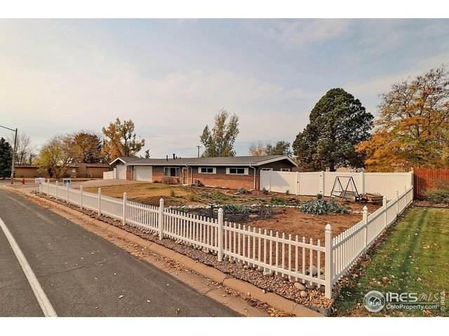 2649 50th Ave - Photo 1