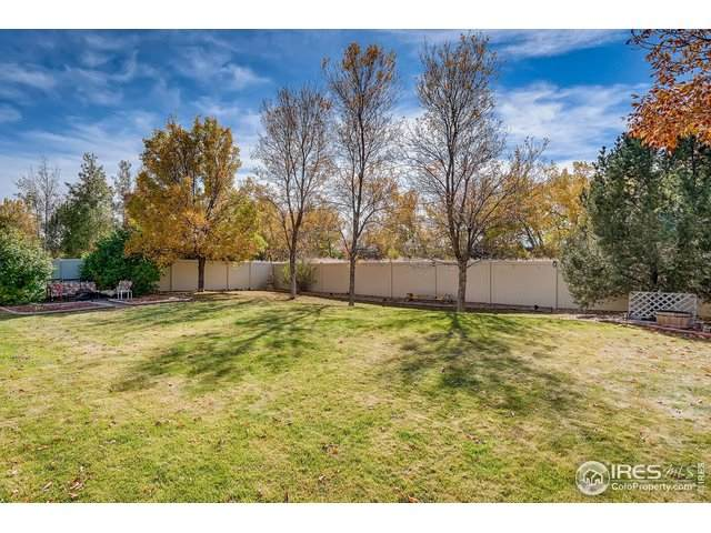 7850 W 94th Pl, Westminster, CO 80021 (MLS #927079) :: 8z Real Estate