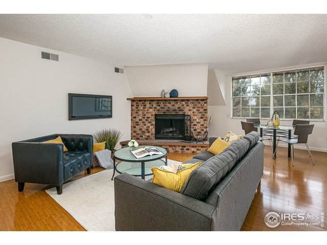3250 Oneal Cir #37, Boulder, CO 80301 (#927355) :: My Home Team