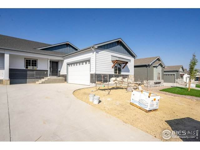 115 Pamela Dr, Loveland, CO 80537 (#927475) :: Peak Properties Group