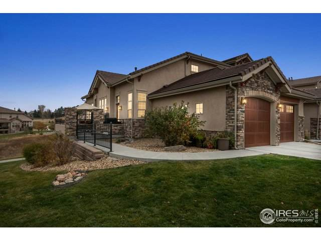 2900 Casalon Cir, Superior, CO 80027 (#927518) :: Kimberly Austin Properties