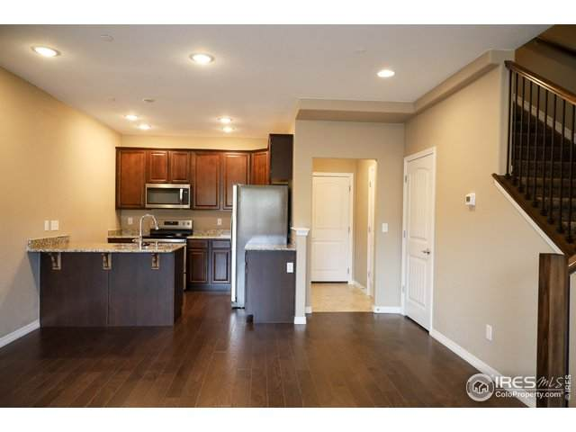 2432 Ridge Top Dr - Photo 1