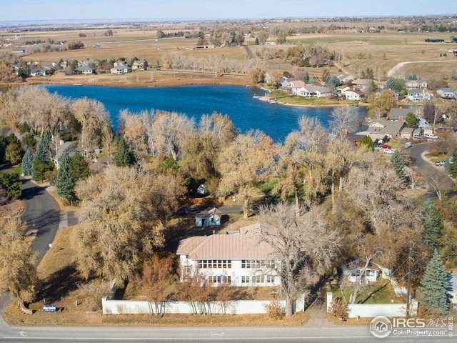 5100 E Highway 14, Fort Collins, CO 80524 (#928173) :: Re/Max Structure