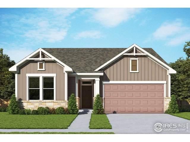 5716 Roaring Fork St, Brighton, CO 80601 (MLS #928415) :: Hub Real Estate