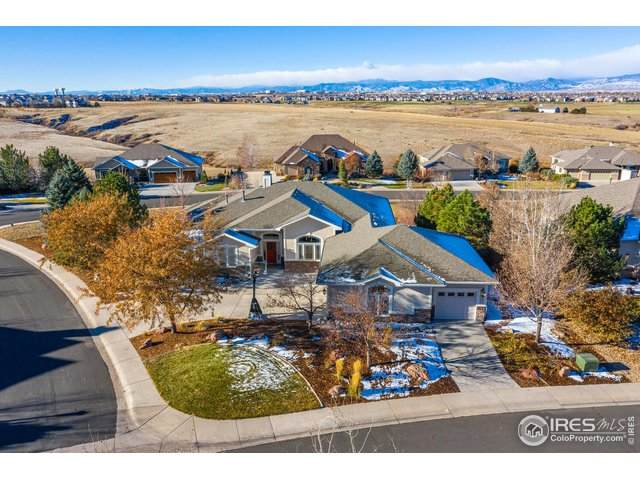 2029 Kaplan Ct, Windsor, CO 80550 (MLS #928523) :: Jenn Porter Group