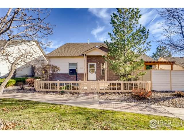 3123 Concord Way, Longmont, CO 80503 (#928625) :: The Margolis Team