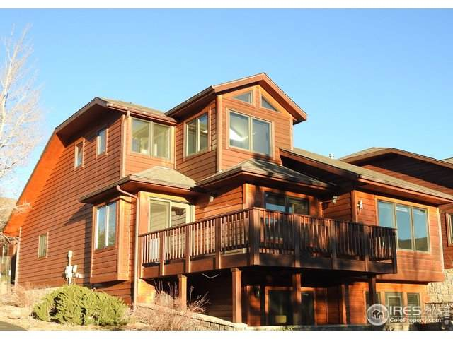 256 Steamer Ct, Estes Park, CO 80517 (#928937) :: Realty ONE Group Five Star