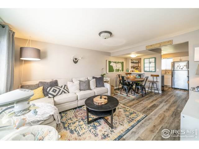 711 3rd St, Windsor, CO 80550 (#928963) :: Realty ONE Group Five Star