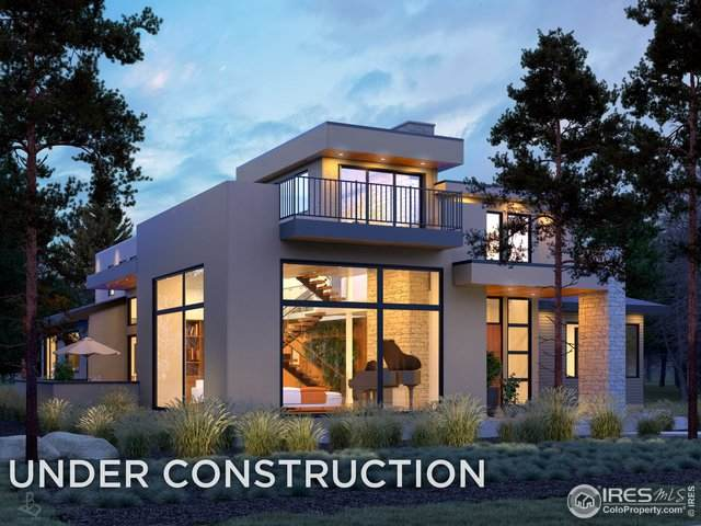 2140 Tamarack Ave, Boulder, CO 80304 (#929193) :: Re/Max Structure