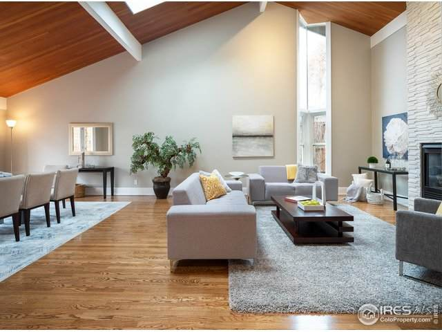 1245 Kalmia Ave, Boulder, CO 80304 (MLS #930194) :: 8z Real Estate