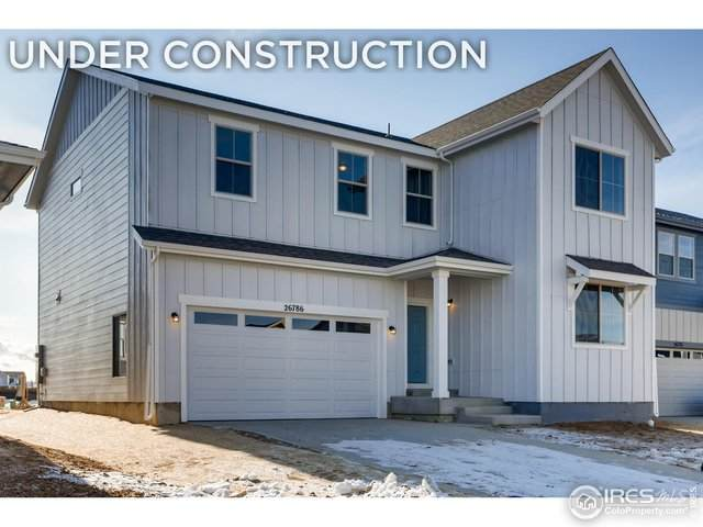 401 Kansas Ave, Berthoud, CO 80513 (MLS #930382) :: Jenn Porter Group