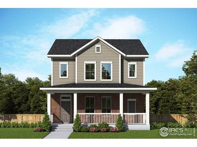 20948 60th Pl - Photo 1