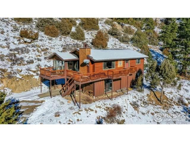 1615 Prospect Mountain Dr - Photo 1