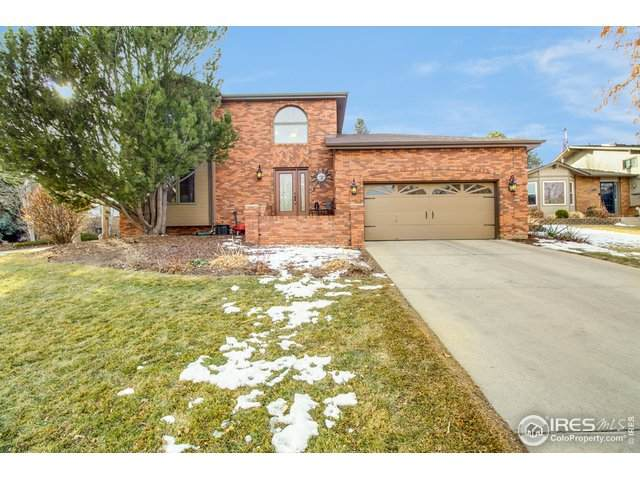 1415 41st Ave Ct - Photo 1
