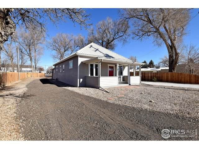 125 4th Ave - Photo 1