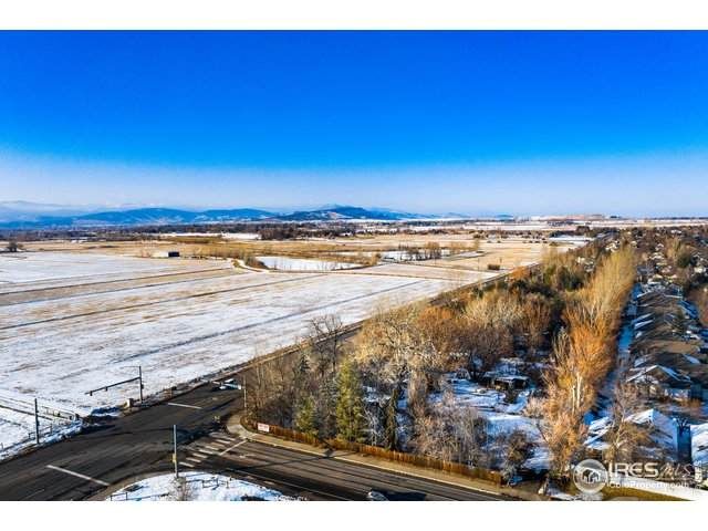 8513 Saint Vrain Rd, Longmont, CO 80503 (MLS #931129) :: RE/MAX Alliance