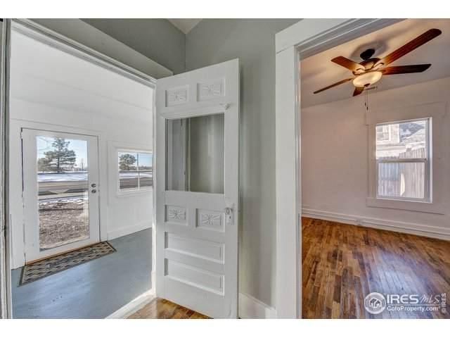 1024 E Vine Dr, Fort Collins, CO 80524 (MLS #931310) :: 8z Real Estate