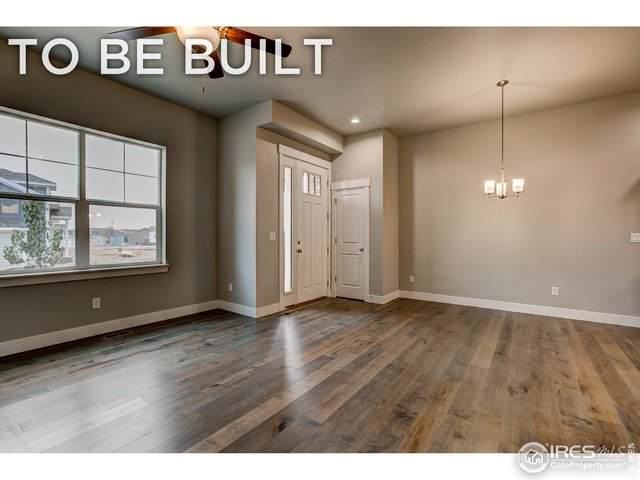 5127 River Roads Dr, Timnath, CO 80547 (MLS #931674) :: 8z Real Estate
