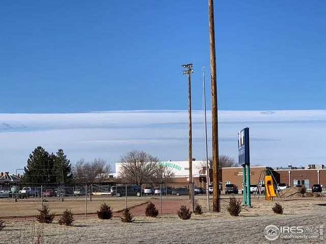 13550 Deter Winters Rd, Denver, CO 80229 (MLS #931686) :: J2 Real Estate Group at Remax Alliance