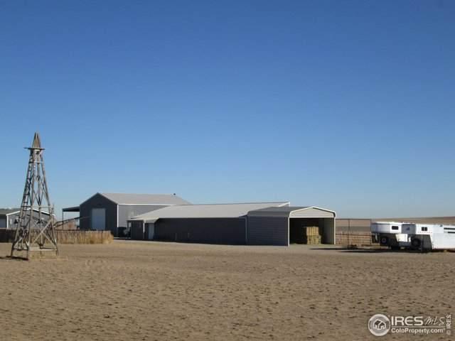 5820 County Road 89 - Photo 1