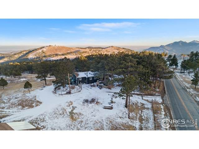 5570 Sunshine Canyon Dr - Photo 1