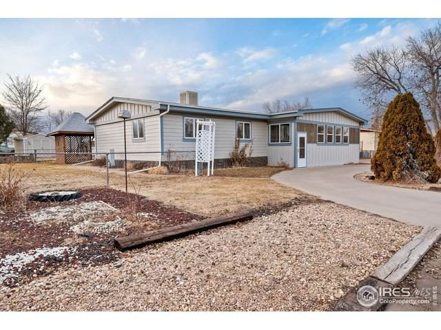 4497 Hot Springs Dr - Photo 1