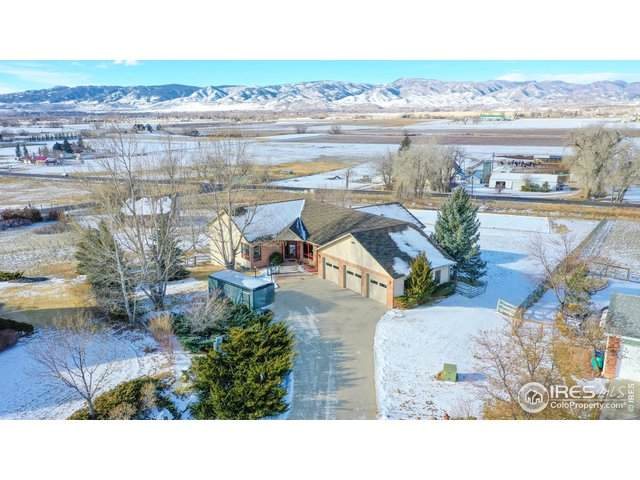 1027 Braidwood Ct, Fort Collins, CO 80524 (MLS #932541) :: Downtown Real Estate Partners