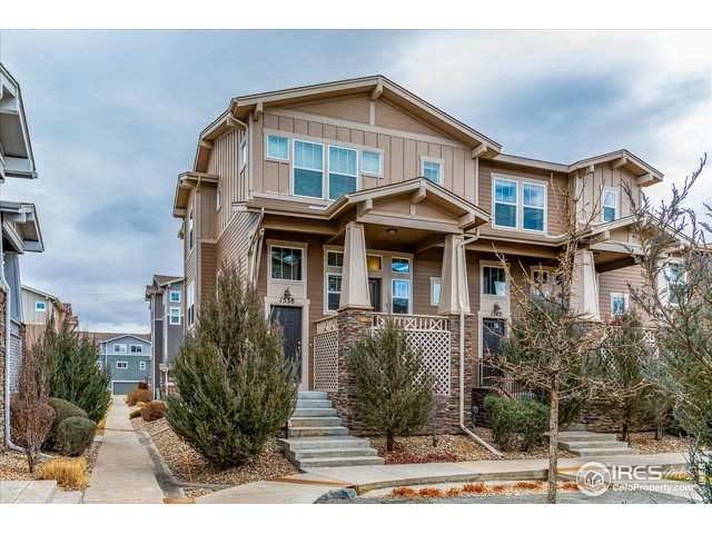 1538 Venice Ln, Longmont, CO 80503 (MLS #932947) :: J2 Real Estate Group at Remax Alliance