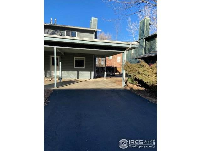 4521 Starboard Ct - Photo 1
