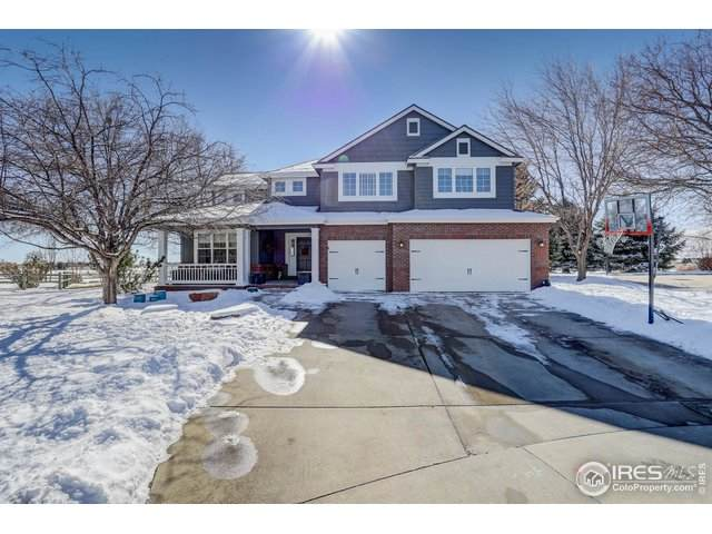 5630 Red Willow Ct, Fort Collins, CO 80528 (#933481) :: Hudson Stonegate Team