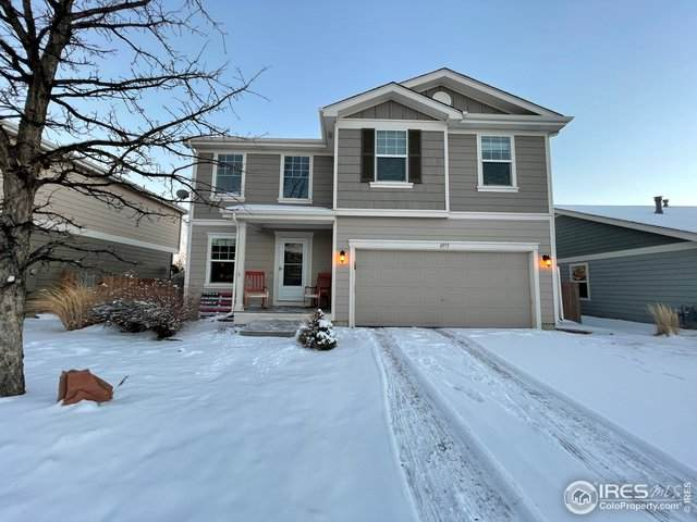 6975 Rosemont Ct, Fort Collins, CO 80525 (MLS #933989) :: J2 Real Estate Group at Remax Alliance