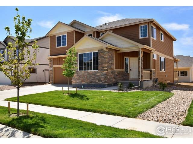 1681 Country Sun Dr - Photo 1