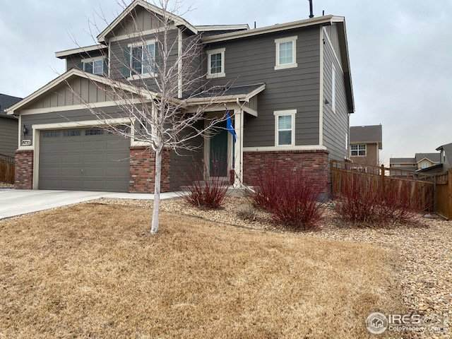 19733 E 63 Pl, Aurora, CO 80019 (MLS #934744) :: Downtown Real Estate Partners