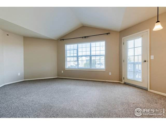 2990 W C St #61203, Greeley, CO 80631 (MLS #934785) :: J2 Real Estate Group at Remax Alliance