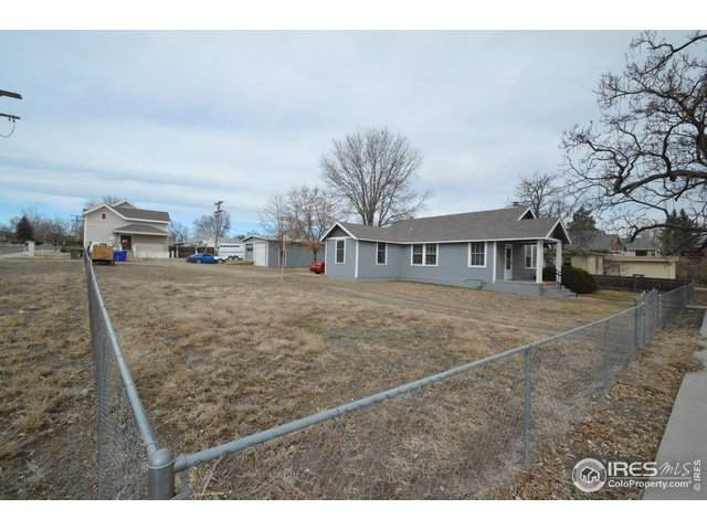 409 Main St, Mead, CO 80542 (#935060) :: Mile High Luxury Real Estate