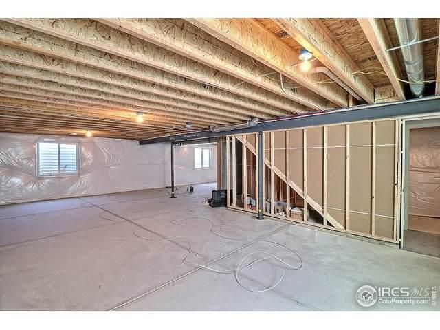 2915 Kingfisher Cove Ct, Evans, CO 80620 (MLS #936096) :: Wheelhouse Realty