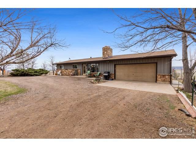12841 County Road 9 - Photo 1